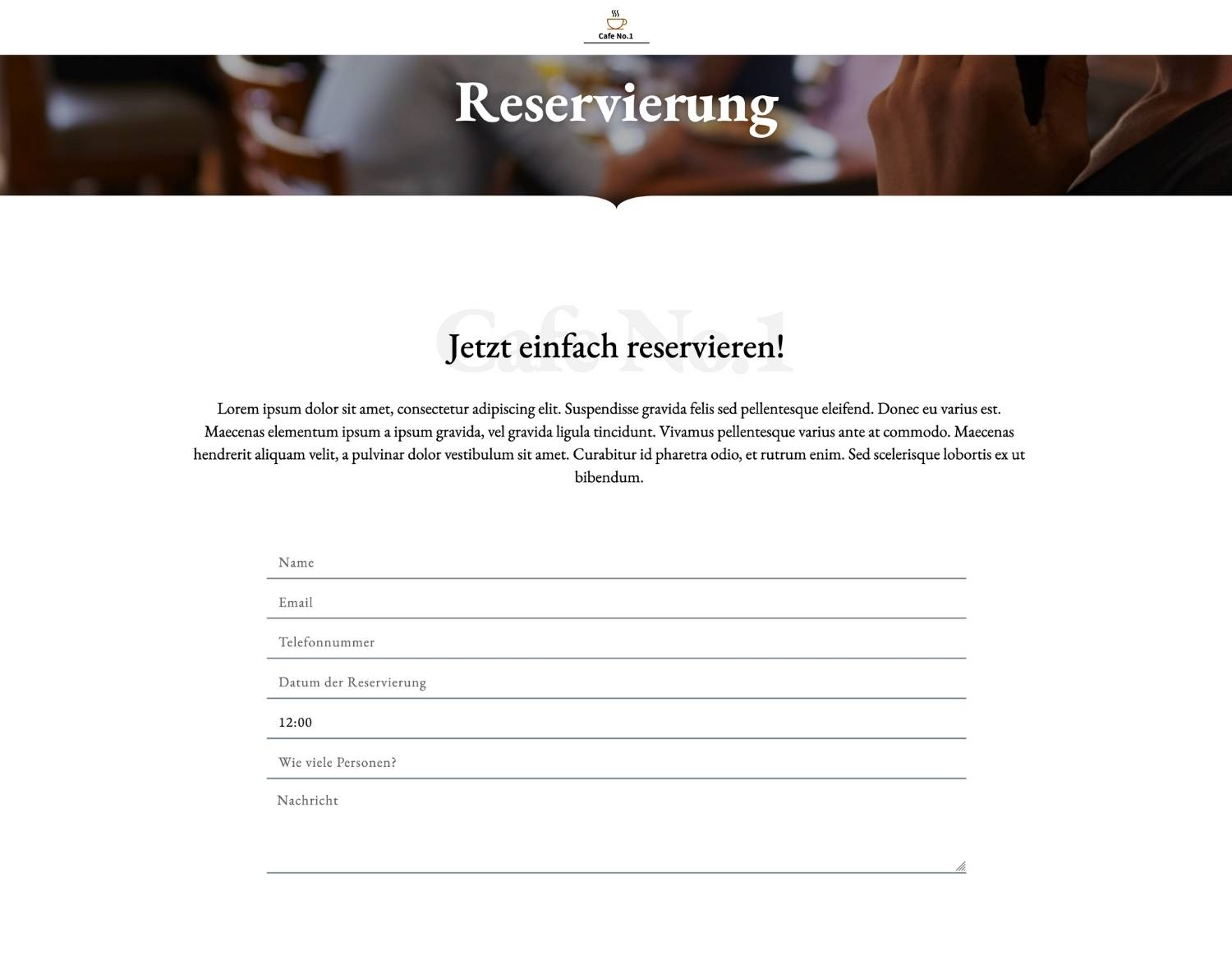 Cafe1_Reservierung_Demo_res